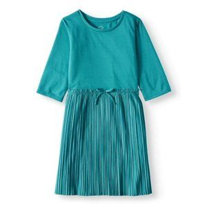 Girls Formal Dress, size L 10/12 Plus